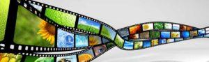Film & Digital Media Tax Credits