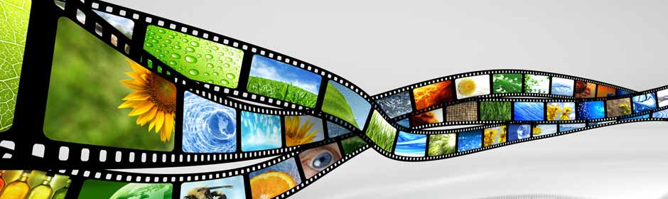 Film & Digital Media Tax Credits