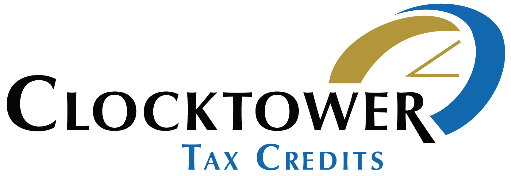 Frequently Asked Questions | Clocktower Tax Credits, LLC