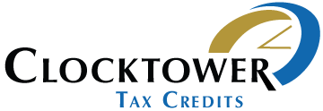 Clocktower Tax Credits, LLC